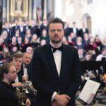 XIX tarptautinis sakralinės muzikos festivalis DŽIŪGAUKIM… ALELIUJA 2018 V
