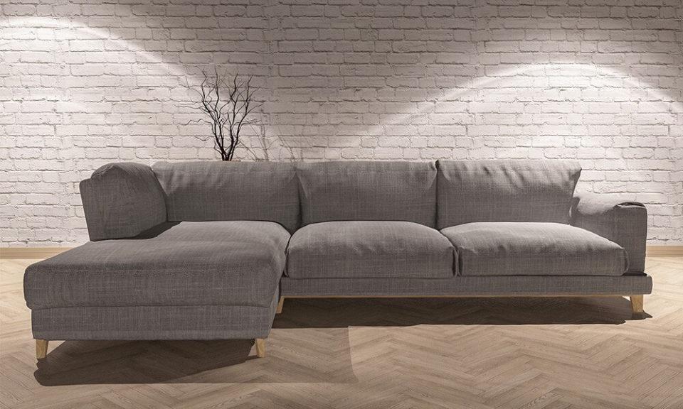 decoflux-sofa-ozo-interjero-galerija
