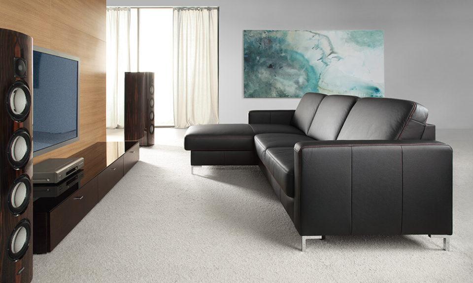 odine-svetaines-sofa-lova-siguldos-baldai-ozo-interjero-galerija-1