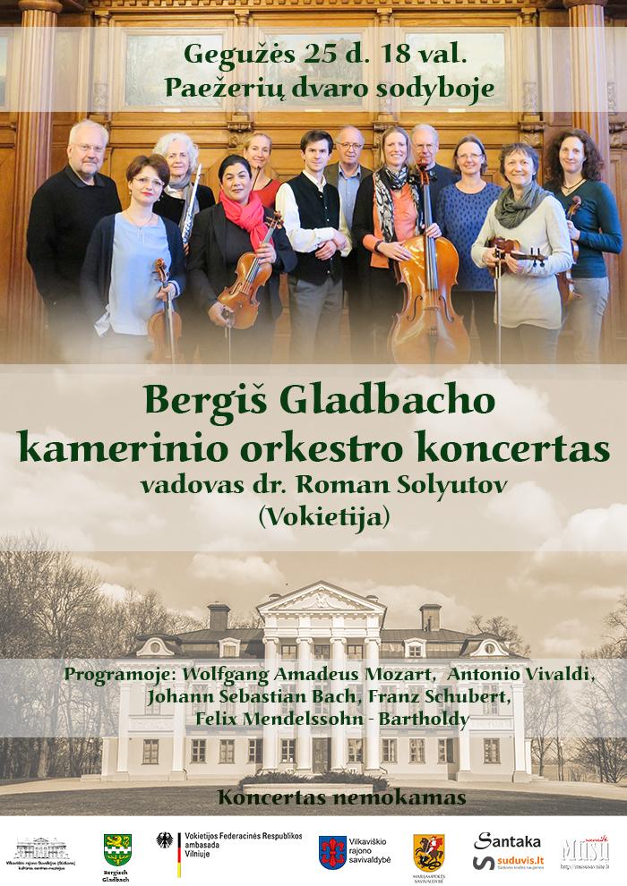 orkestro-koncertas