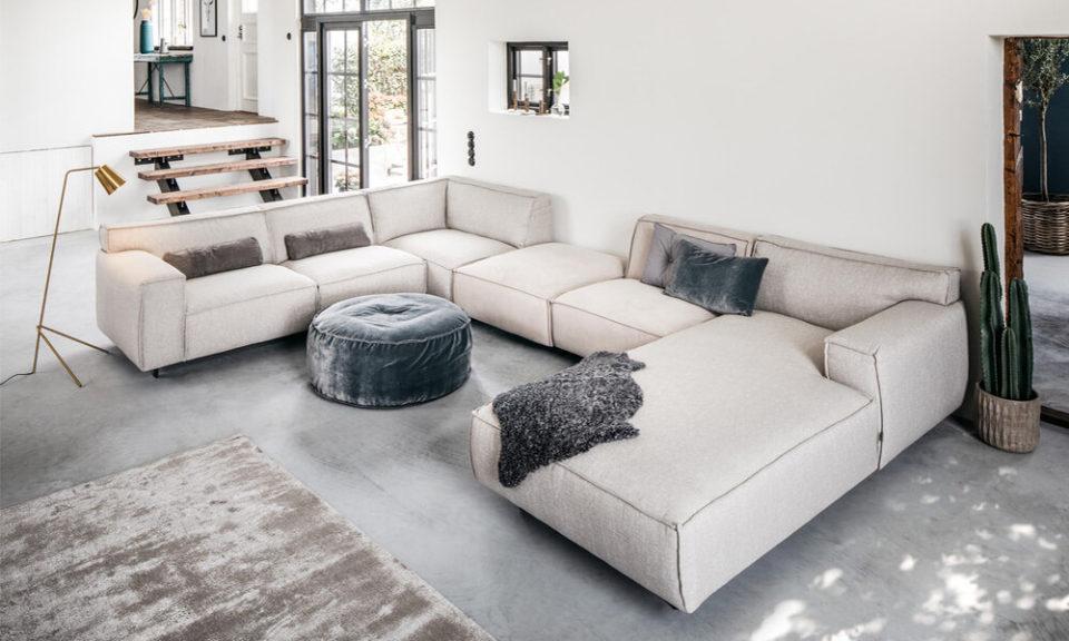 sofos-lovos-svetaines-baldai-ease-ozo-interjero-galerija_0002_pamatyti1