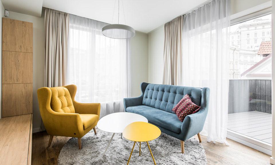 svetaines-baldai-sofos-foteliai-siguldos-baldai-ozo-interjero-galerija