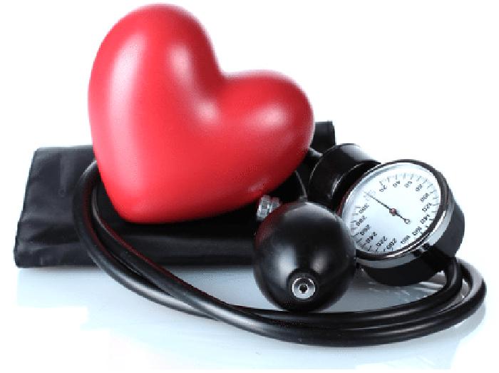 hipertenzijos gabumai)