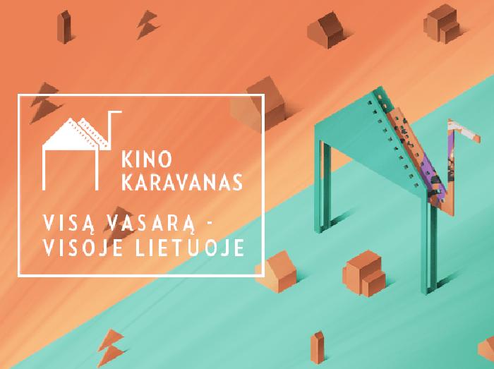 kino-karavanas-2018