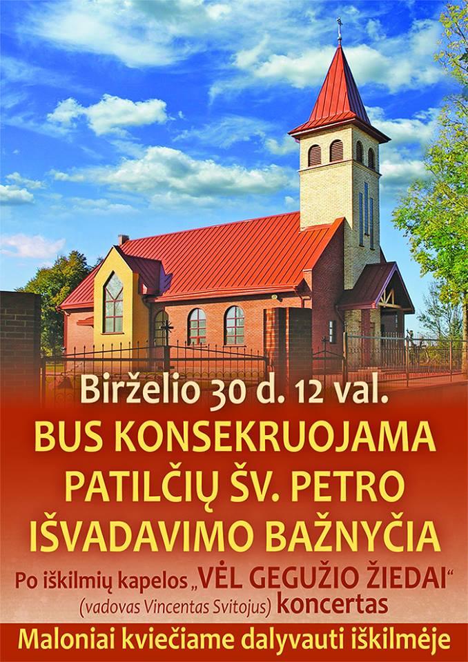 patilciu-baznycia-35345775_421102938353315_6770412825656426496_n