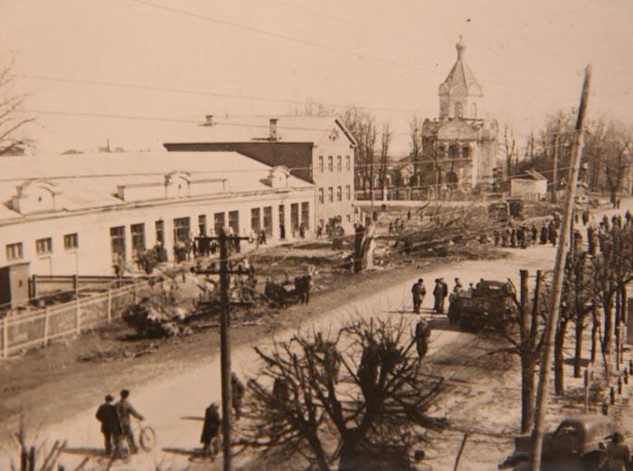 kybartai-1950-metai_orig