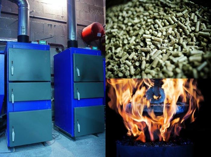 Senos šildymo įrangos modernizavimas: parama, nauda ir galimos spekuliacijos