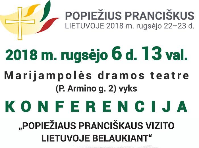 Plakat A4 Marijampolė 2018 09 06.cdr