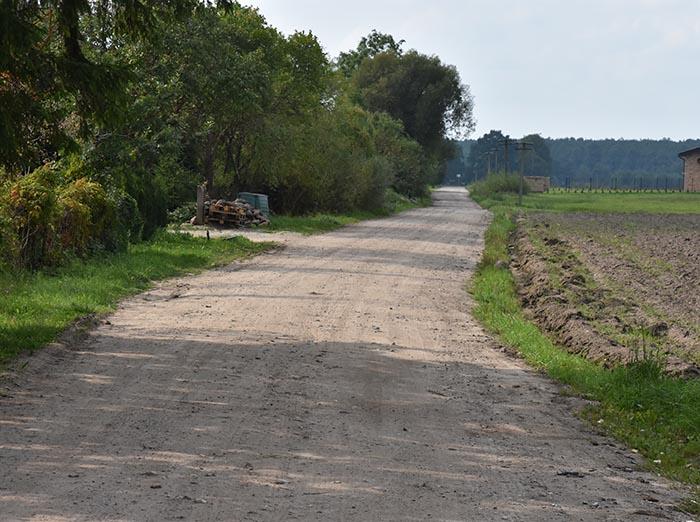 Gyventojai kviečiami siūlyti Marijampolės savivaldybės kelius ir gatves, kuriems reikalingi remonto darbai, rekonstravimas ar įrengimas