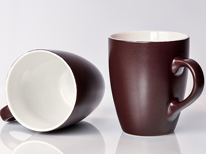 Reklaminiai puodeliai ir rinkodara: ką žinoti?