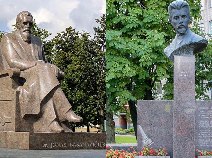 Suvalkija (Sūduva) – Lietuvos Nepriklausomybės lopšys, Suvalkija (Sūduva) – Vakarų Europos kultūros kūdikis