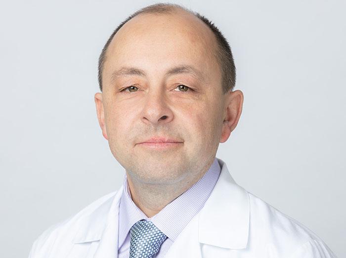 Gydytojas urologas: moterys vis dar ignoruoja šlapimo nelaikymo ligas