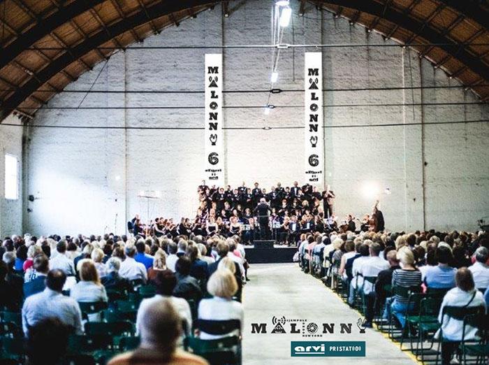 """Kviečia Marijampolė: miesto savitumą kuriančios idėjos atkeliauja su """"Malonny'6"""""""
