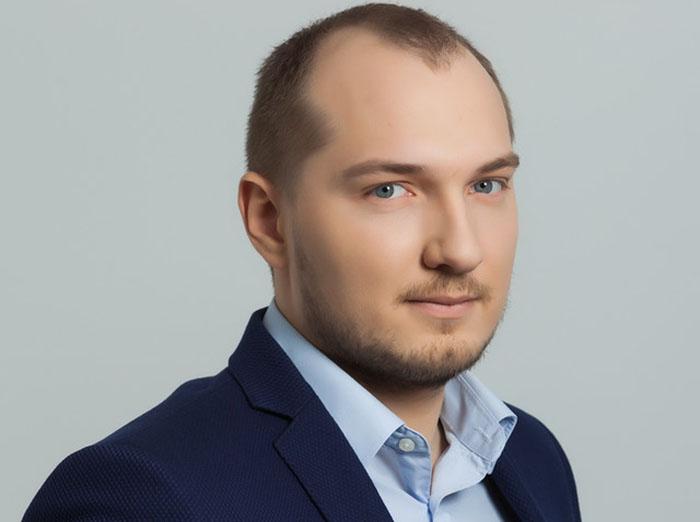 Senstanti visuomenė Lietuvos darbo rinkoje gali atverti prarają