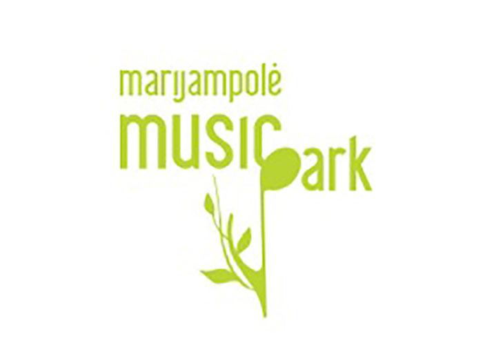 """Vasaros festivalis """"Marijampolė Music Park"""" vėl stebins klausytojus"""