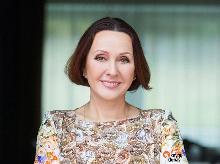 """Būrėja Vaiva Budraitytė: """"Niekaip neapsisprendžiu, ar sveikas žmogus yra laimingas, ar laimingas žmogus visada sveikas"""""""