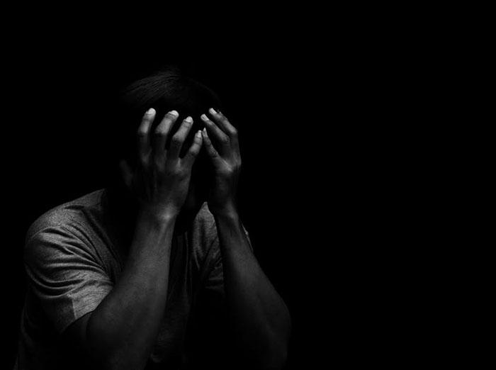 Trys mitai apie savižudybes, kuriais vis dar tiki lietuviai