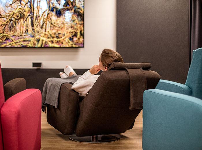 Kaip ilsėtis, kai atostogos baigiasi? Septyni psichologės patarimai