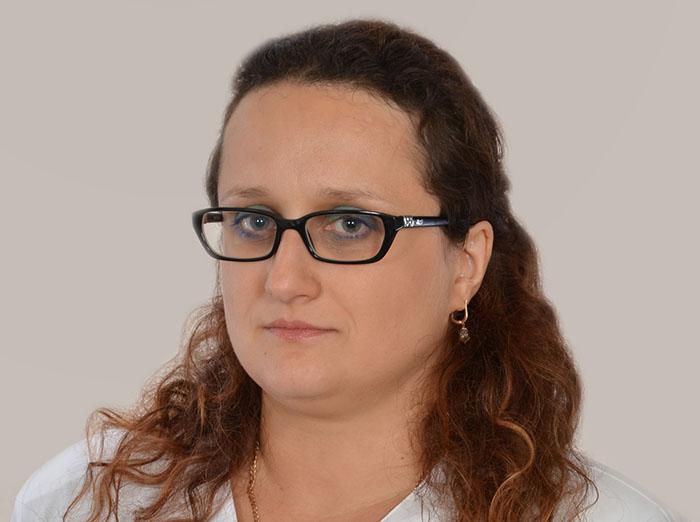 Per 100 tūkst. lietuvių nežino sergantys cukriniu diabetu: kaip atpažinti simptomus?