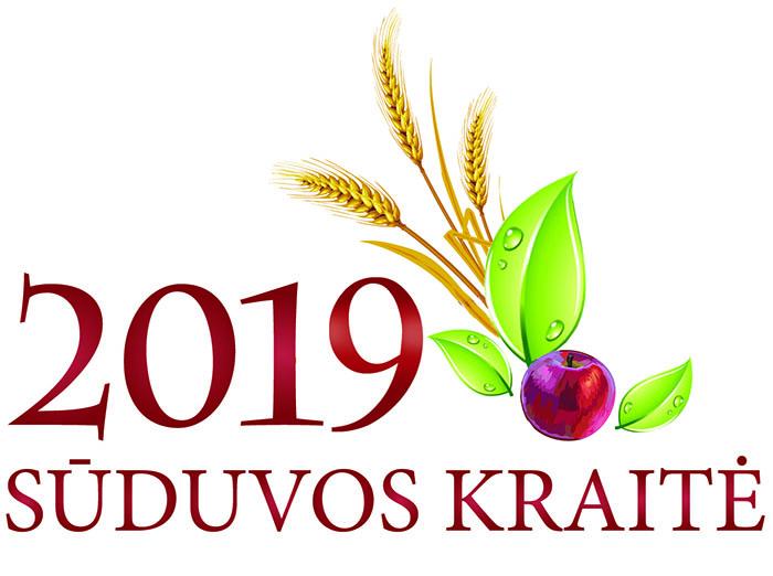 """Marijampolė ruošiasi rudens šventei """"Sūduvos kraitė 2019"""""""