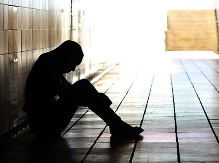 Vaikas bėga iš namų: bausti ar padėti?