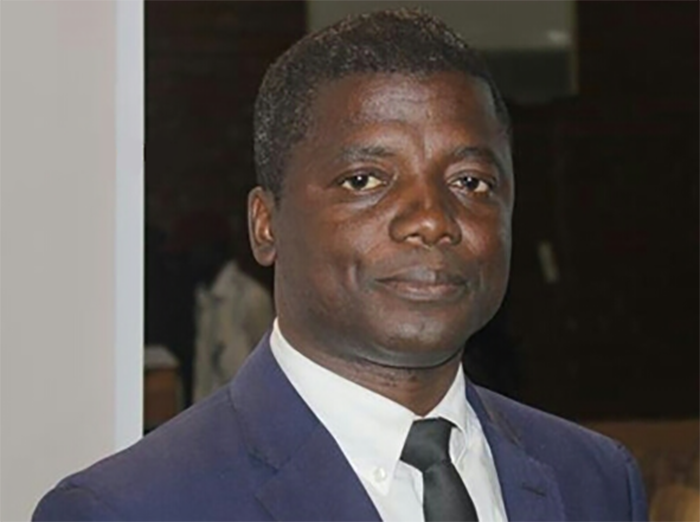 Souleymane Berthe: trys dalykai, kurių apie saulės energetiką maliečius išmokė lietuviai