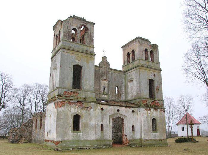 Vinco atsidūsėjimai su Jonu apie Bartninkų miestelį ir Virbalio smukles