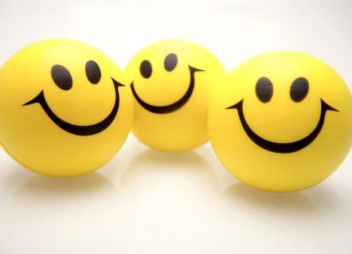 """Kovo 20-oji – tarptautinė Laimės diena: """"Pasaulyje nėra dalykų, kurie būtų vien neigiami"""""""