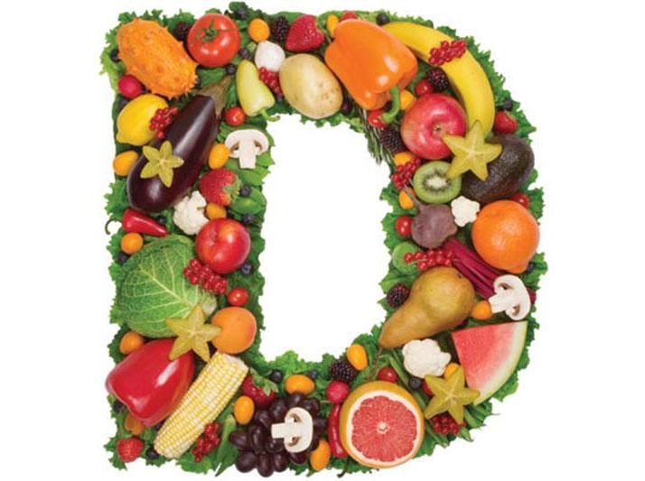 Kodėl vitaminas D toks svarbus?