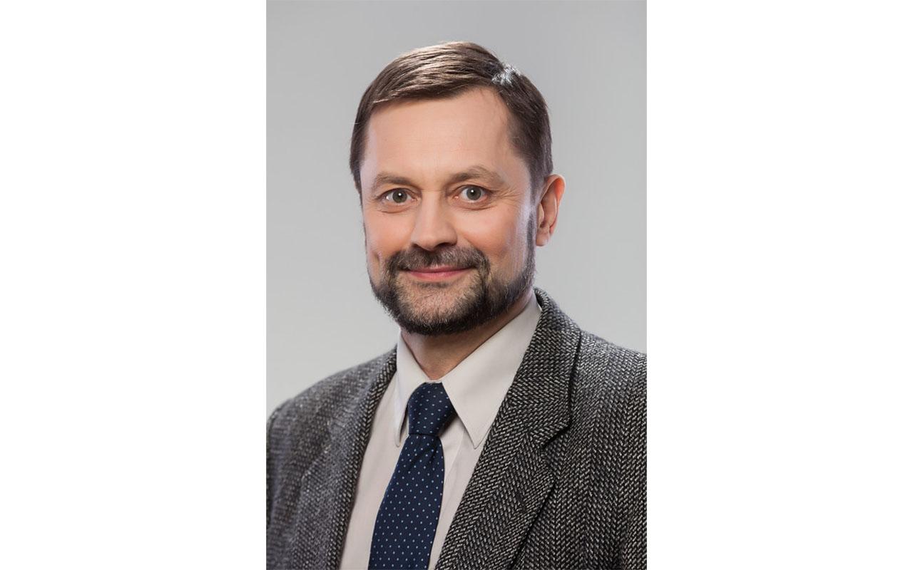Profesorius V. Urbonas atskleidžia, kaip stiprinti imunitetą karantino metu: apie tai žino nedaugelis