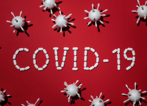 Operatyvūs praėjusios paros  (lapkričio 26 d.) COVID-19 pandemijos rodikliai