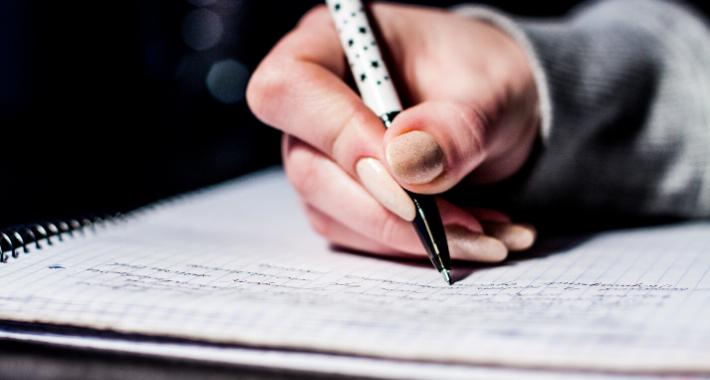 Kaip vyks brandos egzaminai karantino sąlygomis