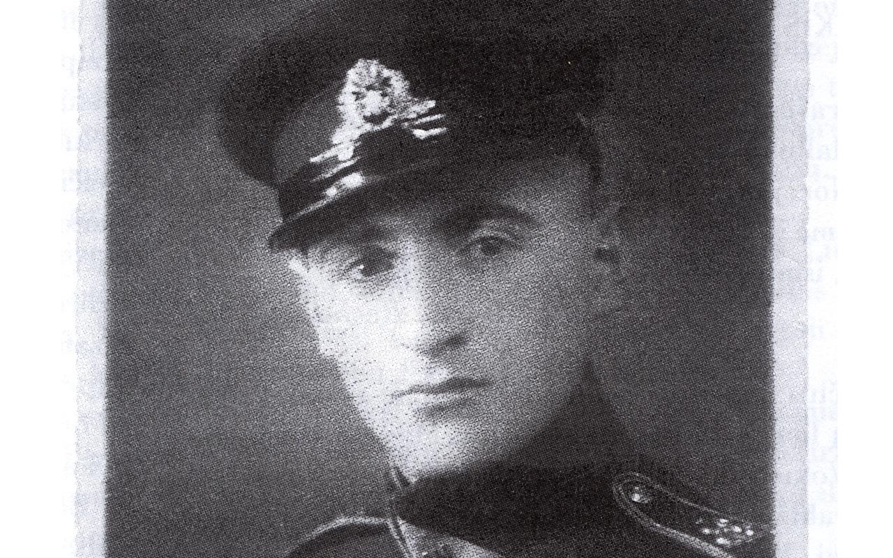 Šmariahu Pustapetskis – žmogus legenda