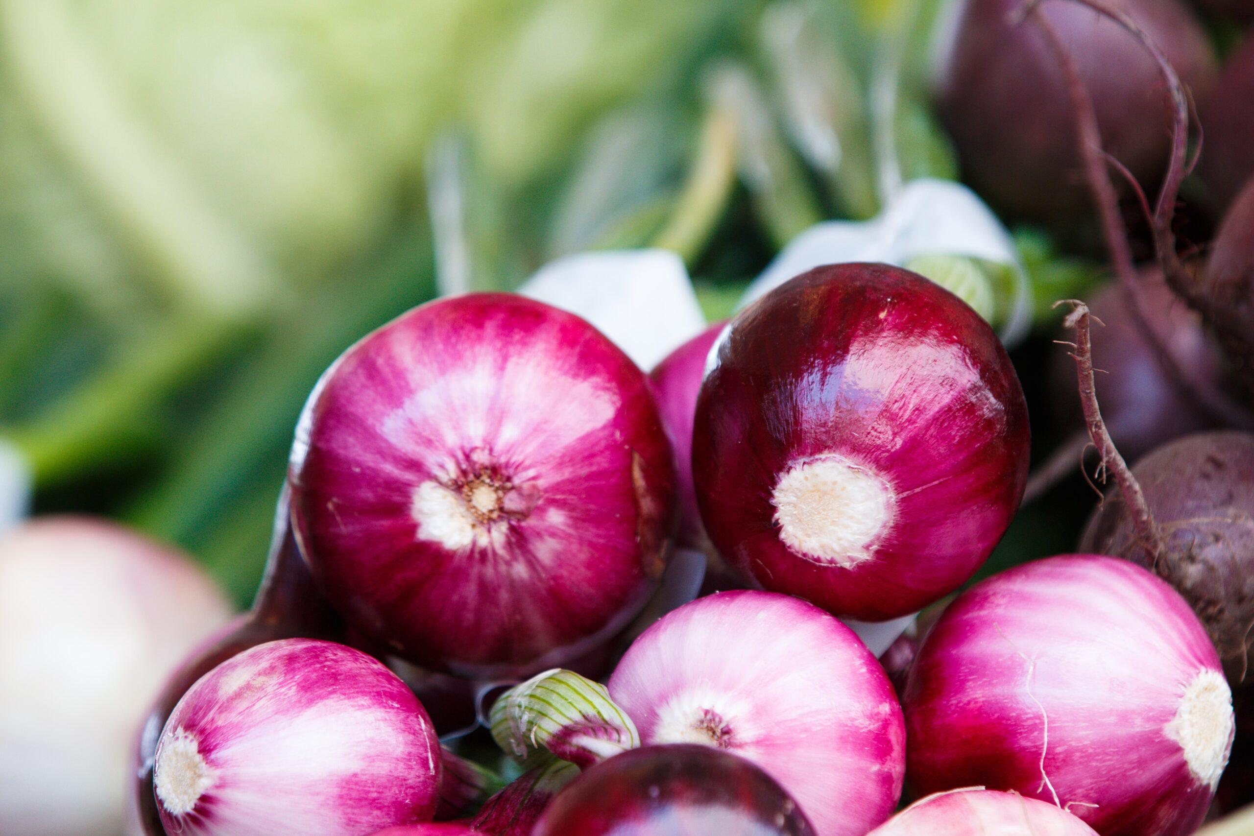 Kvercetinas – mažai žinomas, bet itin stiprus antikoksidantas: vaistininkė paaiškina, kodėl jis svarbus artėjant rudeniui