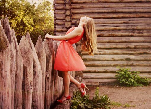 6 daiktai, kuriuos privalo turėti kiekviena moteris savo spintoje