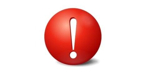 Nuo pirmadienio (spalio 26 d.) dviem savaitėms Marijampolėje Vyriausybė paskelbė lokalų karantiną