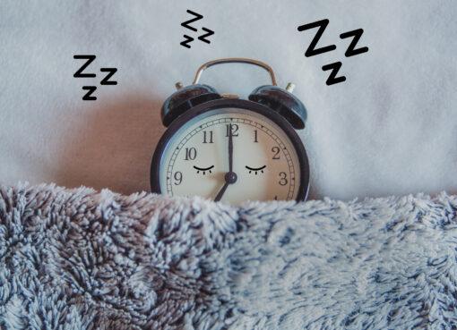 Naujasis normalumas turi įtakos ir mūsų miego kokybei, vaistininkės patarimai, kaip ilsėtis kokybiškai