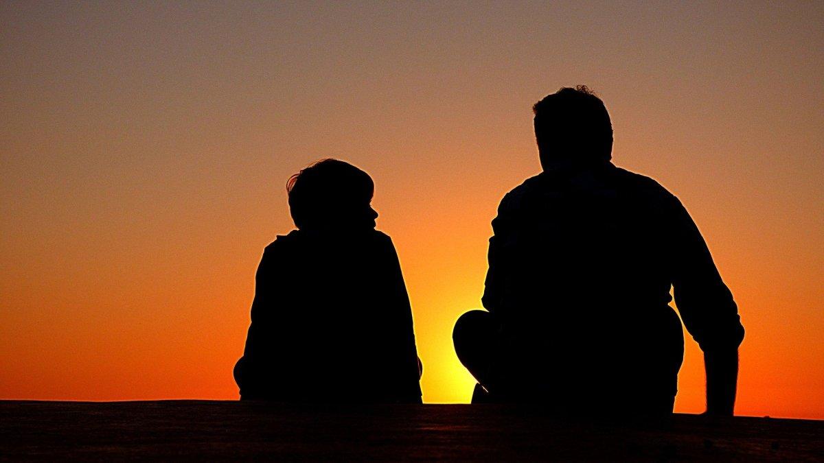 Jautri psichologės žinutė paaugliams: jūs neprivalote įtikti savo tėvams. Patarimai, kaip konstruktyviai kalbėtis ir būti išgirstiems