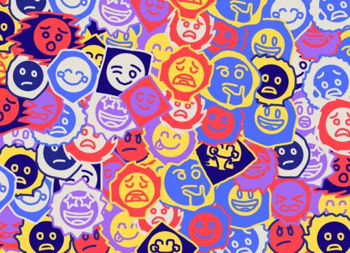 """""""Jaunimas yra"""" kviečia į online konferenciją: """"Šauk klausimą psichologui"""""""