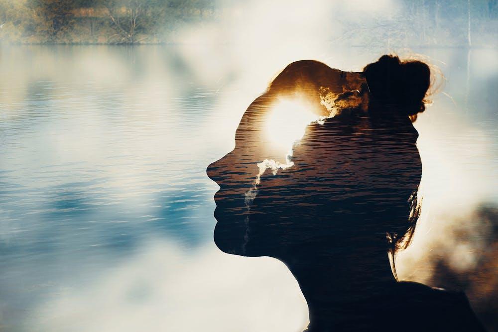 """Psichologė pataria, kaip susidraugauti su savimi: """"Atjauskite, nekritikuokite ir palaikykite"""""""