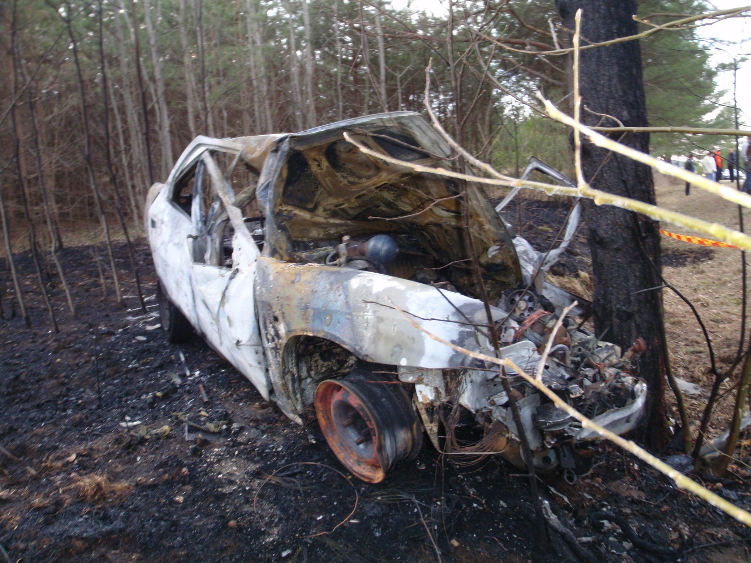 Marijampolės apskrities policija: kokia buvo gruodžio 22-oji?