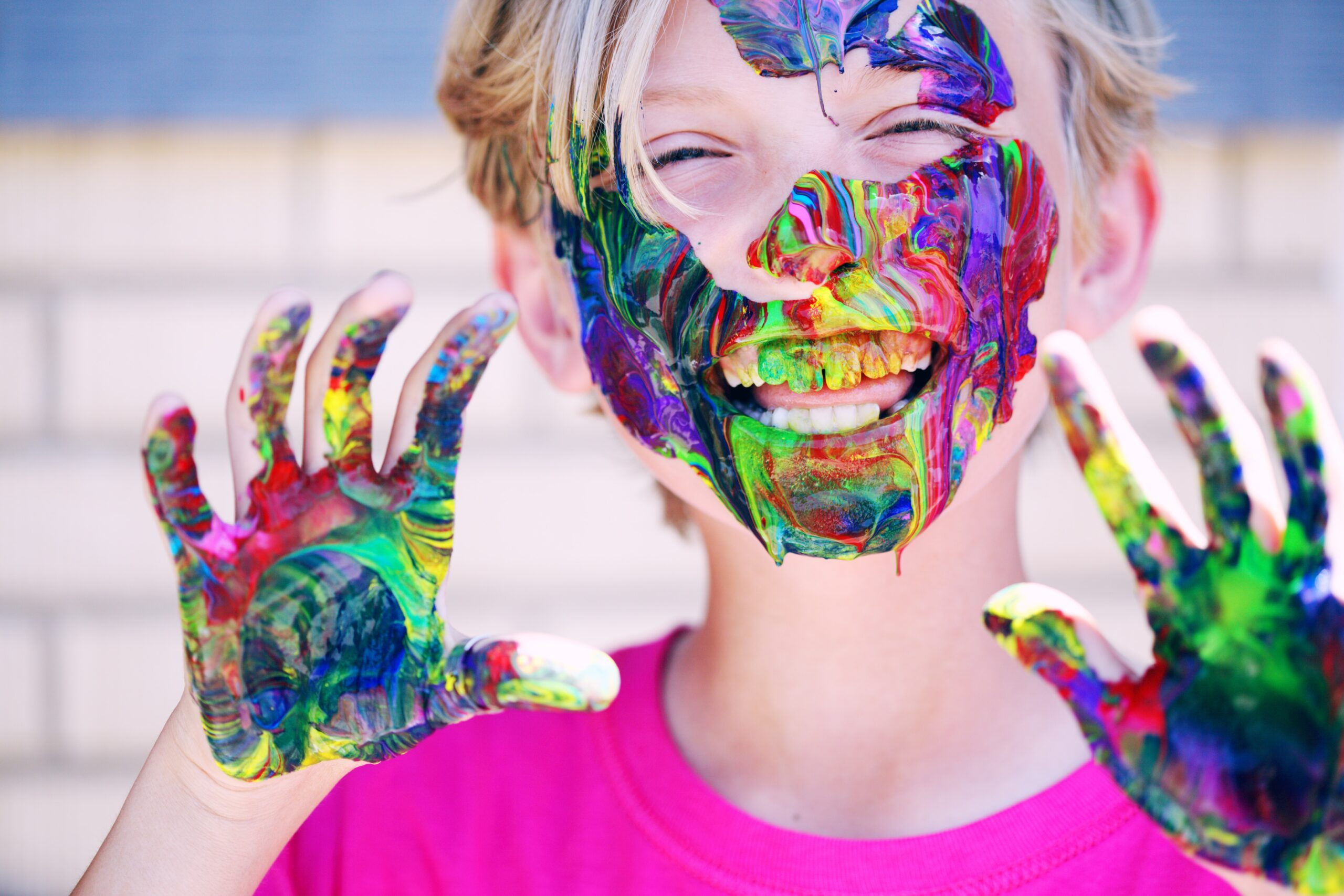 Psichologė pataria tėvams, kaip elgtis su maištaujančiais savo vaikais