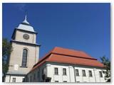 Žemaičių vyskupystės muziejus, Varniai.