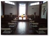 Kryžių kalno bažnyčia.