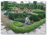 Kiekvienas kampelis stebina subtiliu grožiu.