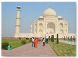 2012-11-10 Tachmachalas, Indija.