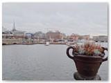 Stokholmas. Švedija (5)