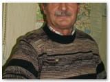 Albinas Marčiukaitis.