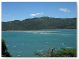 Įspūdingi Naujosios Zelandijos vaizdai.