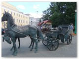 Minskas.
